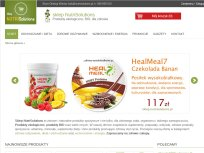 NutriSolutions