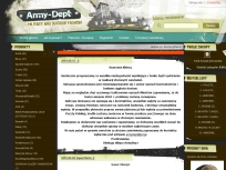 army-dept
