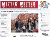 Buty-mustang.pl