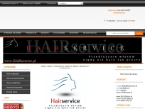 HAIRservice.pl
